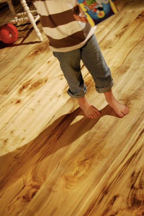 myrtlewood-floor-finished-with-family-friendly-odie's-oil.jpg
