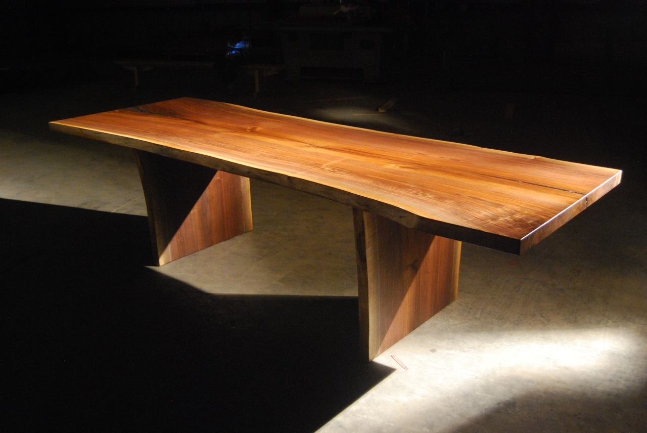 odiesoil-walnut-table.jpg
