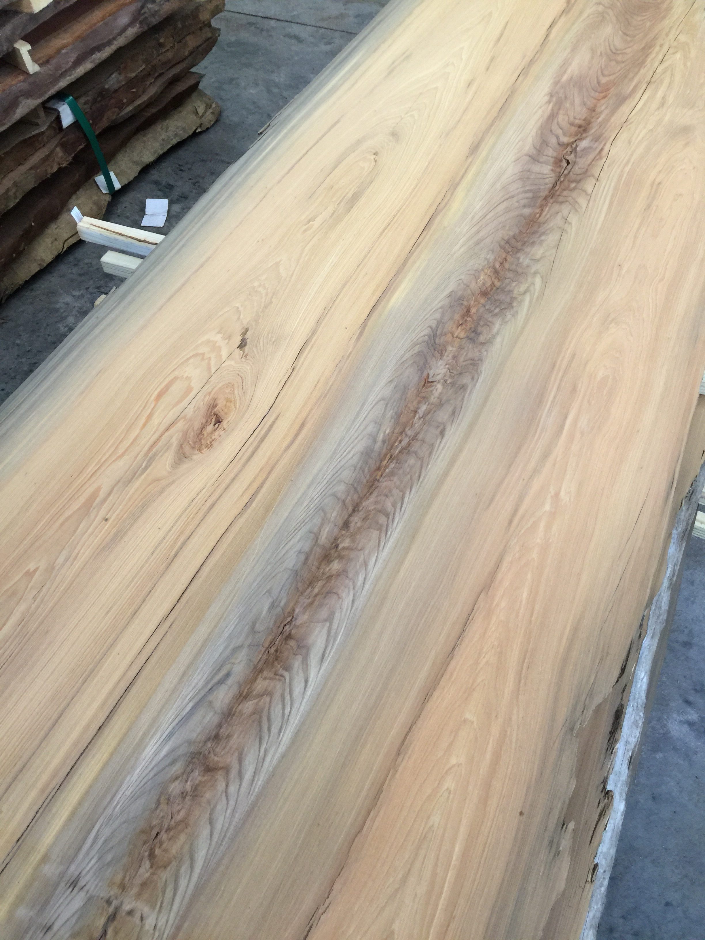 river-recovered-old-growth-sinker-cypress-slab-jt-studio-odie-s-oil.jpg