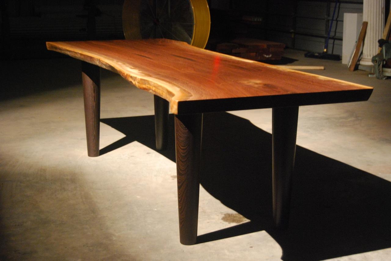 robin-s-table.jpg