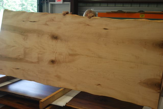 tiger-maple-finished-with-odie-s-oil.jpg