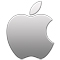 apple-logo-icon-1.jpg