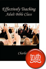 effective-teaching-adult-bible-class-sample.jpg