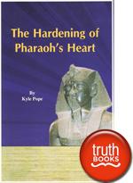 hardening-of-pharaoh-s-heart-kyle-pope-sample.jpg