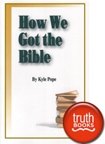 how-we-got-the-bible-kyle-pope-sample.jpg