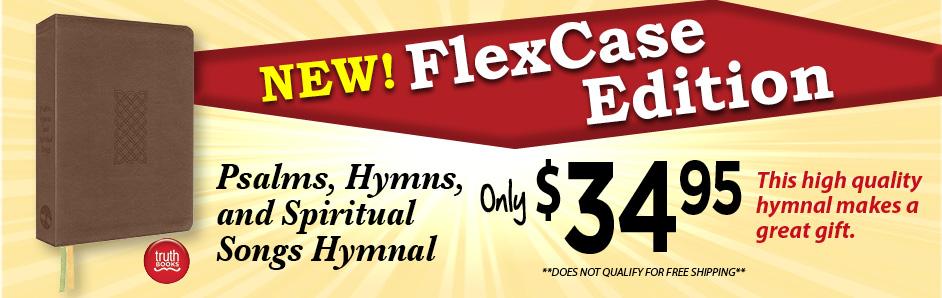 hymnal-flexcase-webbanner-rev.-.jpg