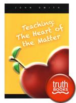 til-teaching-the-heart-of-the-matter-sample.jpg