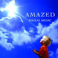 Hallal #11 Amazed CD