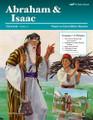 Abeka Bible Stories Abraham and Isaac