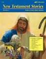 Abeka Bible Stories New Testament Stories 2