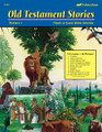 Abeka Bible Stories Old Testament Stories 1