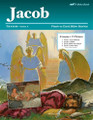 Abeka Bible Stories Jacob