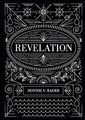 Revelation (Donnie V. Rader)