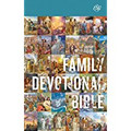 Hardcover: 1408 pages Publisher: Crossway (April 29, 2016) Language: English ISBN-10: 1433551497 ISBN-13: 978-1433551499 Product Dimensions: 5.7 x 1.6 x 8.9 inches