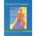 DGW-Teen/Adult 4:3 - Divided Kingdom