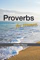 Faith Walk: Proverbs for Women