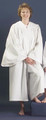 Baptismal Robe Culotte for Women