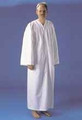Baptismal Jumpsuit for Men