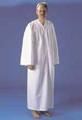 Baptismal Jumpsuit for Men
