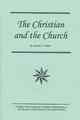 Christian & the Church