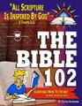 Bible 102