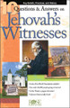 10 Q & A on Jehovah's Witnesses Pamphlet