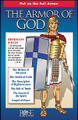 Armor of God Pamphlet