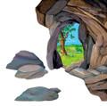 Lukens Cave Scene Overlay SM