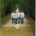 Narrow Way (Narrow Way CD Volume 1)