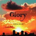 Hallal #10 Glory CD