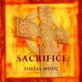 Hallal #7 Sacrifice CD