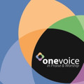 Onevoice in Praise & Worship
