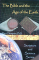 Bible and the Age of the Earth