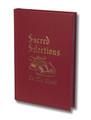 Sacred Selections - Hardback