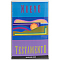 Bible Spanish Nuevo Testamento  (PB)
