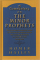 Commentary on the Minor Prophets (Hailey)
