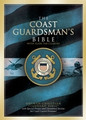 Bible HCS Coast Guardman's