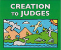DGW Nursery 1:1 - Creation - Judges Flip Chart
