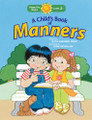 HD A Child's Book of Manners