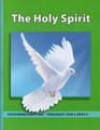DGW Teen/Adult 5:4 - The Holy Spirit