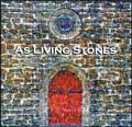 As Living Stones Sumphonia CD