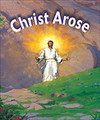 Abeka Christ Arose Bible Song