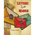 Letters From Heaven Young Teen Teacher's Guide
