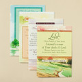 "Boxed Cards - Praying For You - ""Bible Prayers"""