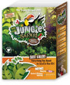 VBS Standard - Jungle Safari Kit