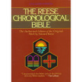 KJV Reese Chronological Bible