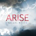 Hallal Arise CD