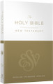 Bible ESV Economy New Testament PB