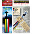 Bible Ribbons God's Plan of Salvation