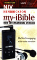 My-iBible NIV Dramatized Digital Bible Player